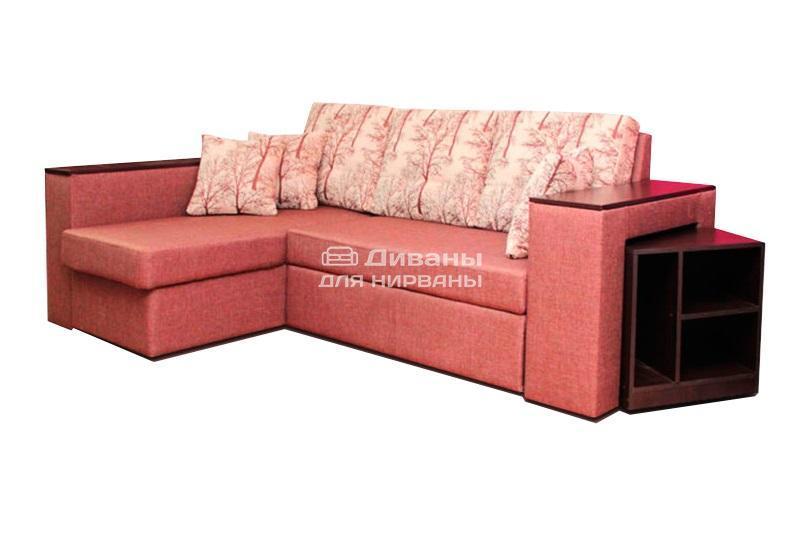 Карен - мебельная фабрика Катунь. Фото №5. | Диваны для нирваны
