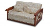 Женева канапе - мебельная фабрика Фабрика Бис-М | Диваны для нирваны