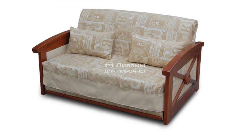 Женева канапе - мебельная фабрика Бис-М. Фото №1. | Диваны для нирваны