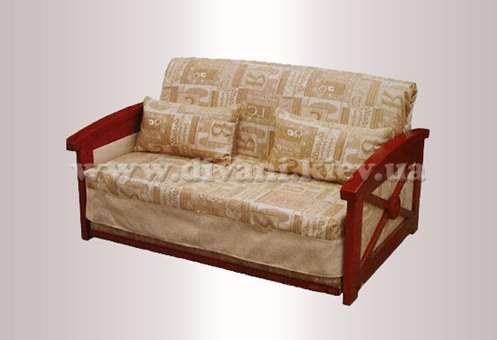 Женева канапе - мебельная фабрика Бис-М. Фото №2. | Диваны для нирваны