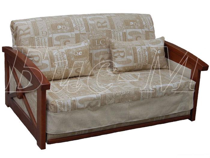 Женева канапе - мебельная фабрика Бис-М. Фото №3. | Диваны для нирваны