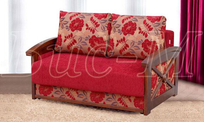 Женева канапе - мебельная фабрика Бис-М. Фото №4. | Диваны для нирваны