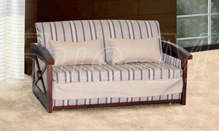 Женева канапе - мебельная фабрика Бис-М. Фото №5. | Диваны для нирваны