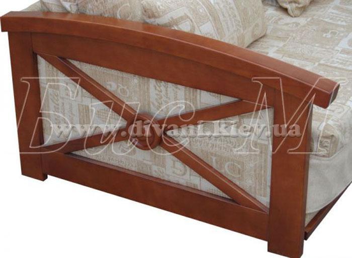 Женева канапе - мебельная фабрика Бис-М. Фото №7. | Диваны для нирваны