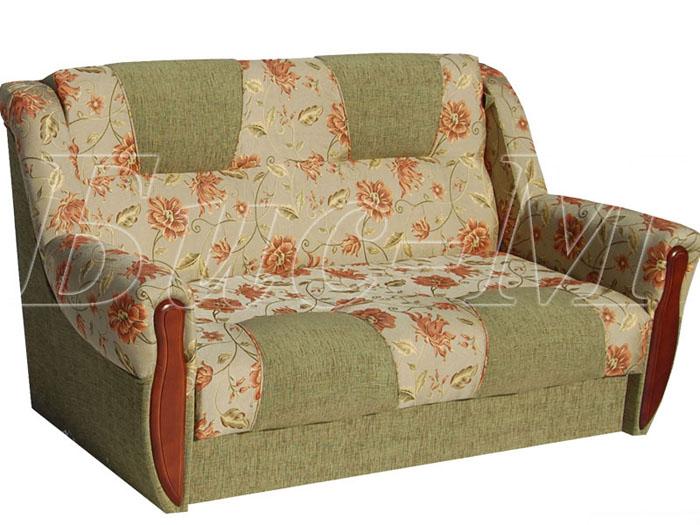 Харків'янка канапе - мебельная фабрика Бис-М. Фото №2. | Диваны для нирваны