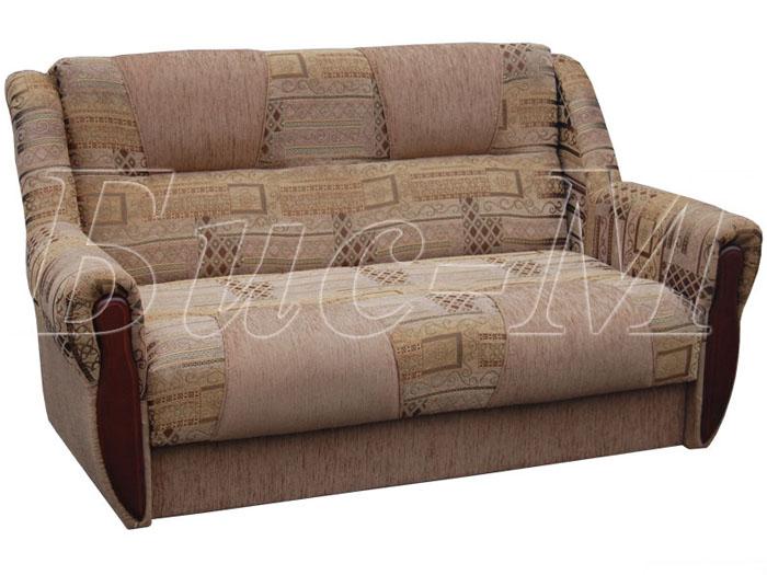 Харків'янка канапе - мебельная фабрика Бис-М. Фото №3. | Диваны для нирваны