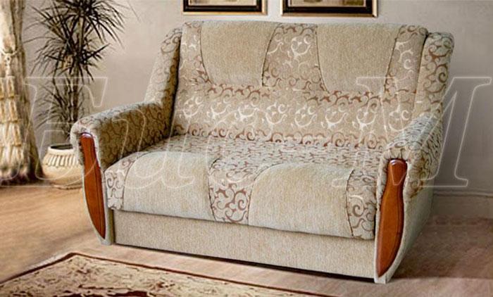 Харків'янка канапе - мебельная фабрика Бис-М. Фото №4. | Диваны для нирваны