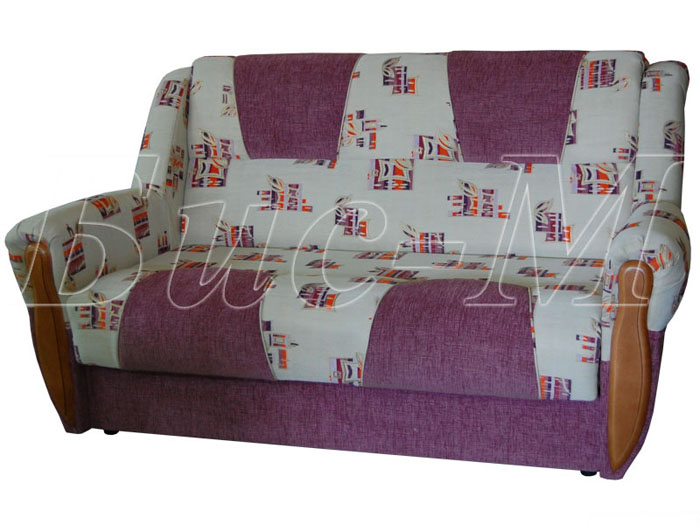 Харків'янка канапе - мебельная фабрика Бис-М. Фото №5. | Диваны для нирваны