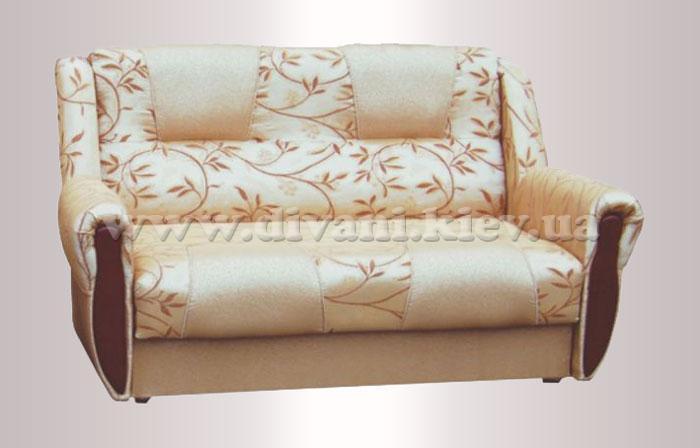 Харків'янка канапе - мебельная фабрика Бис-М. Фото №8. | Диваны для нирваны