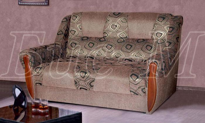 Харків'янка канапе - мебельная фабрика Бис-М. Фото №9. | Диваны для нирваны