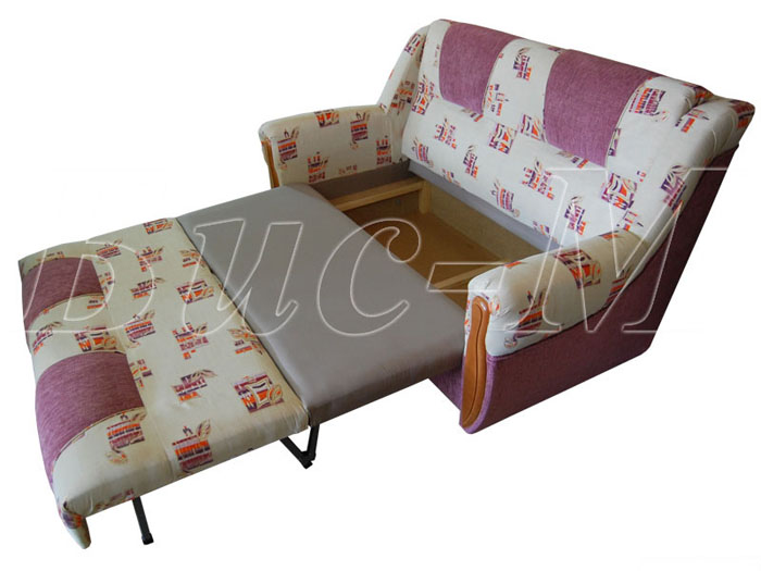 Харків'янка канапе - мебельная фабрика Бис-М. Фото №11. | Диваны для нирваны