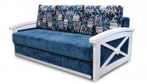 Женева софа - мебельная фабрика Бис-М | Диваны для нирваны