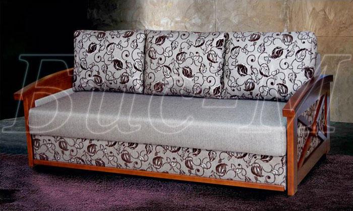 Женева - мебельная фабрика Бис-М. Фото №4. | Диваны для нирваны