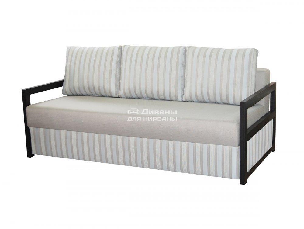 Поло - мебельная фабрика Бис-М. Фото №1. | Диваны для нирваны