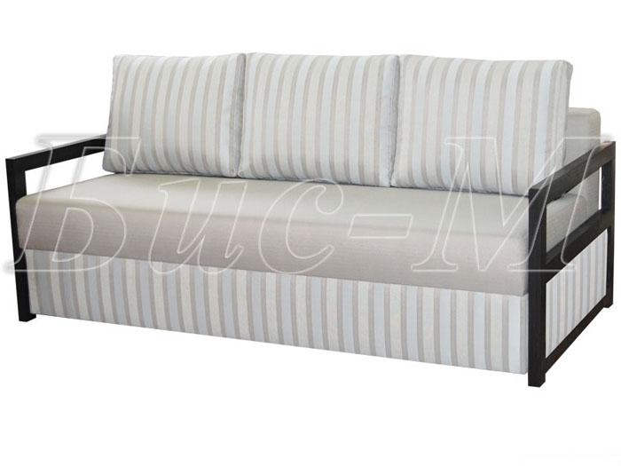 Поло - мебельная фабрика Бис-М. Фото №2. | Диваны для нирваны