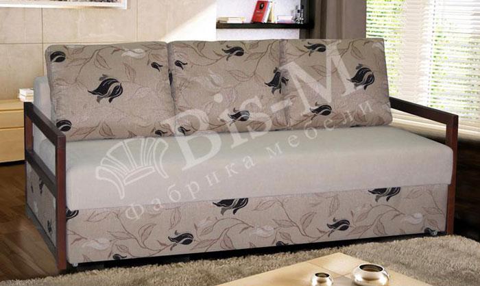 Поло - мебельная фабрика Бис-М. Фото №3. | Диваны для нирваны