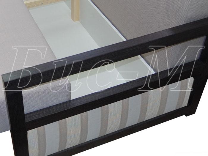 Поло - мебельная фабрика Бис-М. Фото №6. | Диваны для нирваны