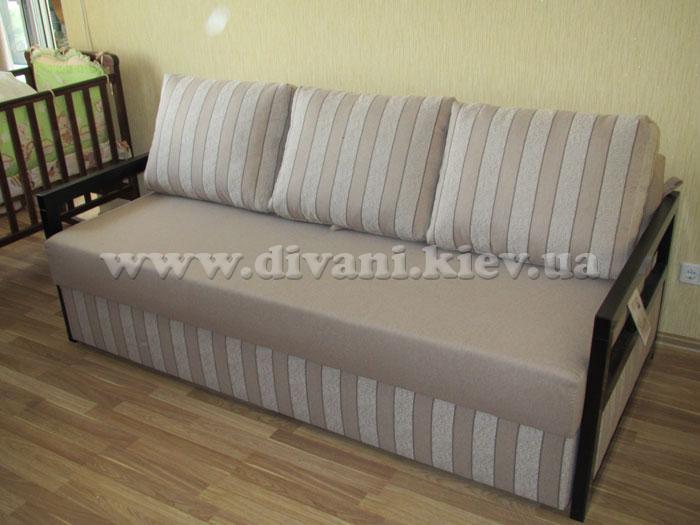 Поло - мебельная фабрика Бис-М. Фото №7. | Диваны для нирваны