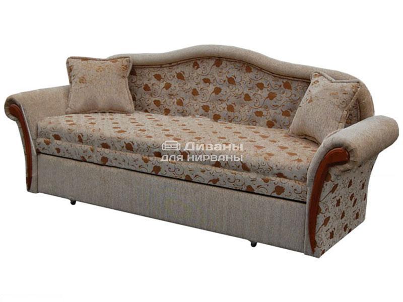 Еліс-2 - мебельная фабрика Бис-М. Фото №1. | Диваны для нирваны