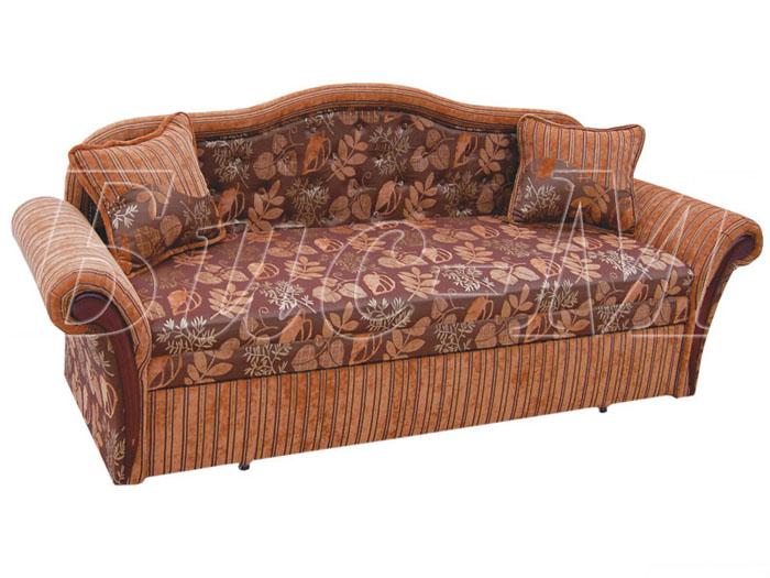 Еліс-2 - мебельная фабрика Бис-М. Фото №3. | Диваны для нирваны