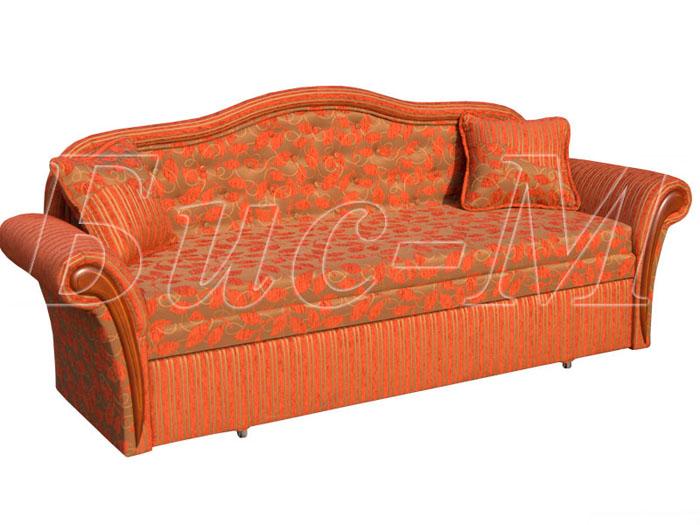 Еліс-2 - мебельная фабрика Бис-М. Фото №4. | Диваны для нирваны