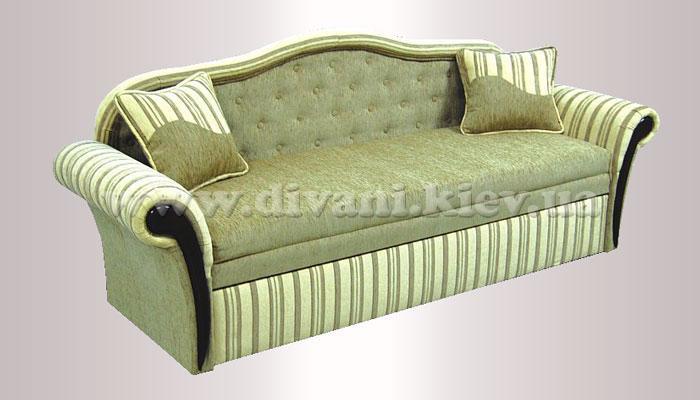 Еліс-2 - мебельная фабрика Бис-М. Фото №5. | Диваны для нирваны