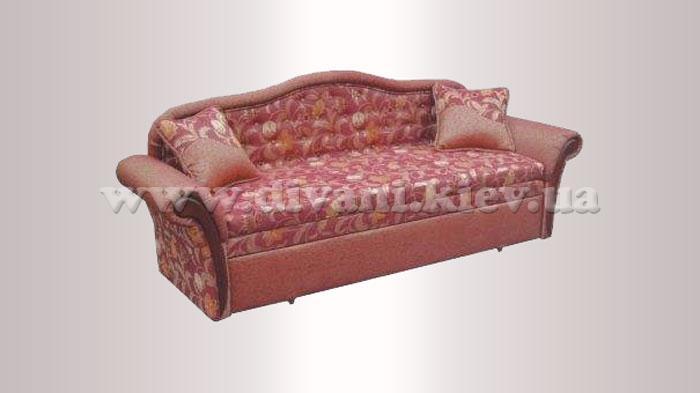 Еліс-2 - мебельная фабрика Бис-М. Фото №6. | Диваны для нирваны