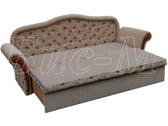 Еліс-2 - мебельная фабрика Бис-М. Фото №7. | Диваны для нирваны