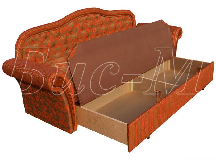 Еліс-2 - мебельная фабрика Бис-М. Фото №8. | Диваны для нирваны