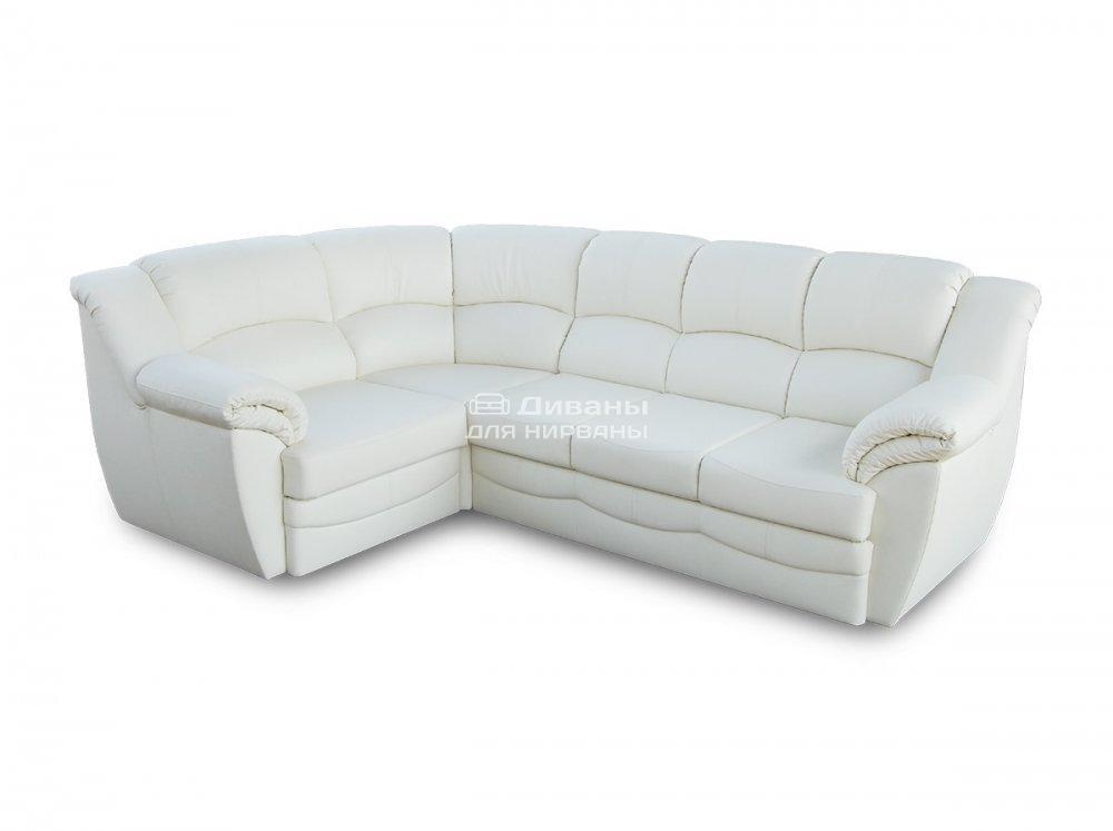 Кристина - мебельная фабрика Бис-М. Фото №1. | Диваны для нирваны