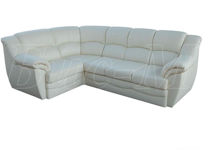 Кристина - мебельная фабрика Бис-М. Фото №3. | Диваны для нирваны