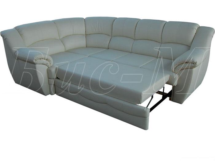 Кристина - мебельная фабрика Бис-М. Фото №4. | Диваны для нирваны