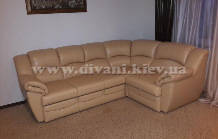 Кристина - мебельная фабрика Бис-М. Фото №7. | Диваны для нирваны