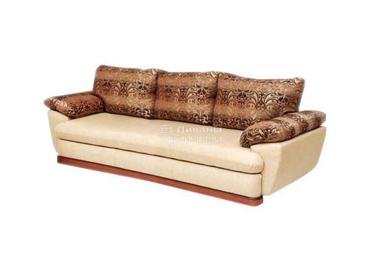 Виола - мебельная фабрика Ливс. Фото №1. | Диваны для нирваны