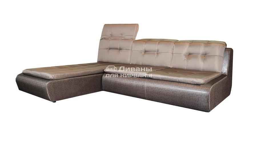 Корадо-4 угловой - мебельная фабрика Ливс. Фото №1. | Диваны для нирваны