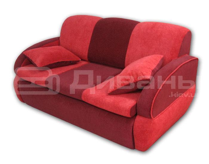 Магнолия - мебельная фабрика Софа. Фото №4. | Диваны для нирваны