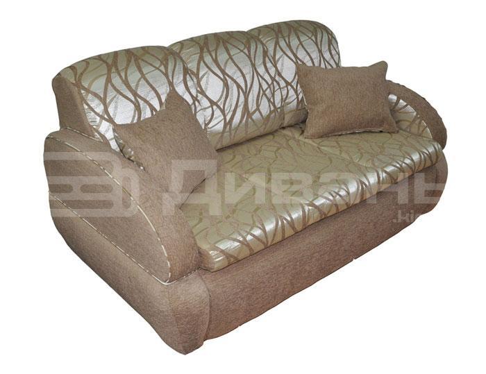 Магнолия - мебельная фабрика Софа. Фото №5. | Диваны для нирваны