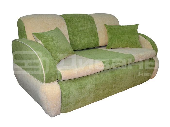 Магнолия - мебельная фабрика Софа. Фото №6. | Диваны для нирваны