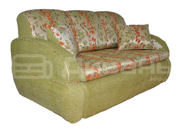 Магнолия - мебельная фабрика Софа. Фото №7. | Диваны для нирваны