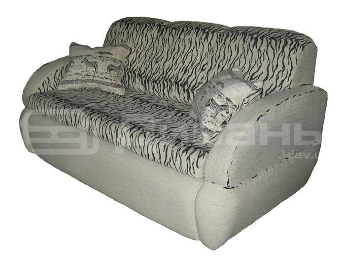 Магнолия - мебельная фабрика Софа. Фото №9. | Диваны для нирваны