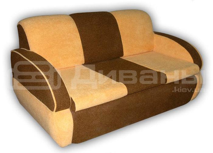 Магнолия - мебельная фабрика Софа. Фото №14. | Диваны для нирваны