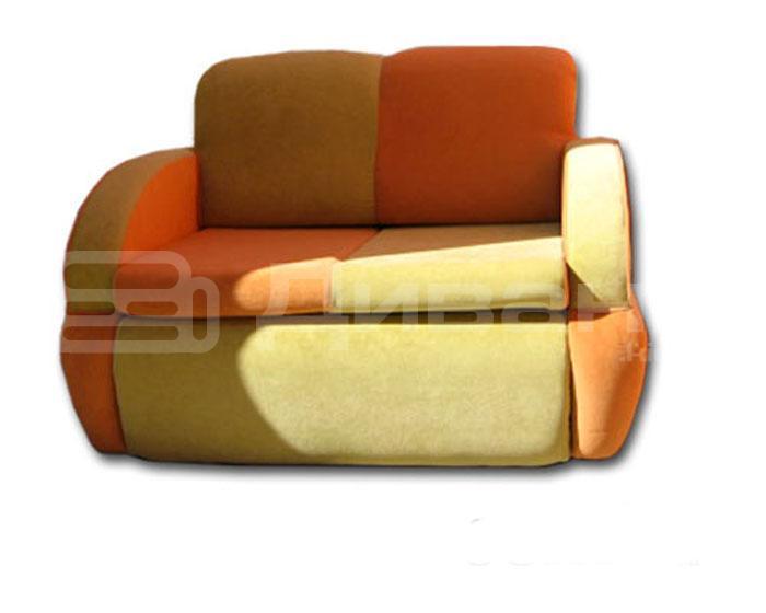 Магнолия - мебельная фабрика Софа. Фото №15. | Диваны для нирваны