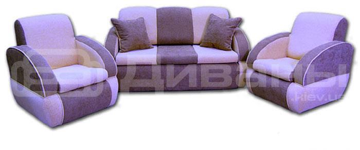 Магнолия - мебельная фабрика Софа. Фото №16. | Диваны для нирваны