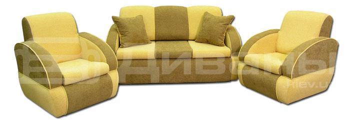 Магнолия - мебельная фабрика Софа. Фото №17. | Диваны для нирваны
