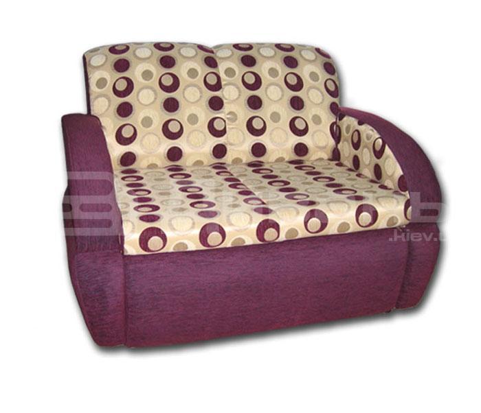 Магнолия - мебельная фабрика Софа. Фото №18. | Диваны для нирваны