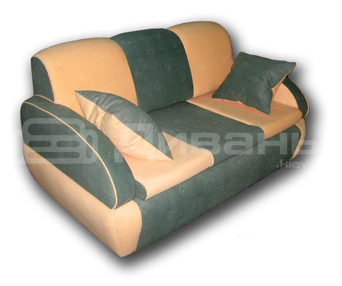 Магнолия - мебельная фабрика Софа. Фото №19. | Диваны для нирваны
