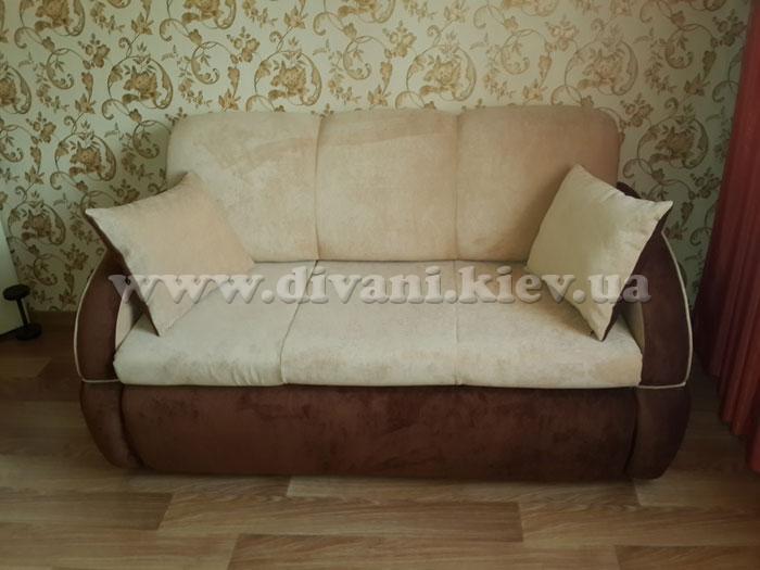 Магнолия - мебельная фабрика Софа. Фото №20. | Диваны для нирваны