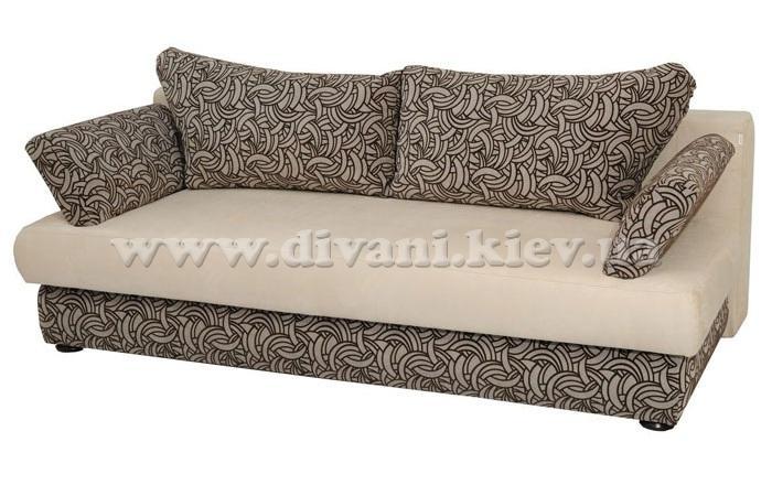 Dream - мебельная фабрика AFCI. Фото №1. | Диваны для нирваны