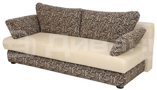 Dream - мебельная фабрика AFCI. Фото №2. | Диваны для нирваны