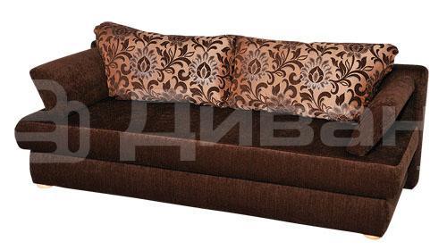 Dream - мебельная фабрика AFCI. Фото №3. | Диваны для нирваны